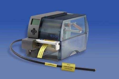 CYG-MT(2X)(3X) Identification Marker Tubing